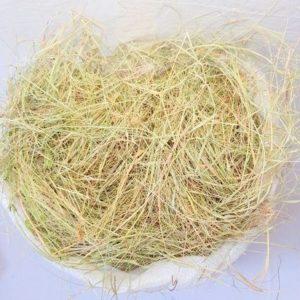 Мешок сена