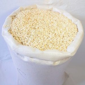 Зерно сафлор мешок