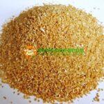 Пшеница дробленая (мешок 25 кг)